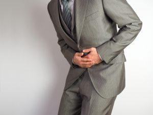 弱った胃腸によく効く「御岳百草丸」過敏性腸症候群(IBS)はストレス病!胃腸を改善しましょう!過敏性腸症候群の症状をペパーミントが緩和(かんわ)!逆流性食道炎の治療方法も!