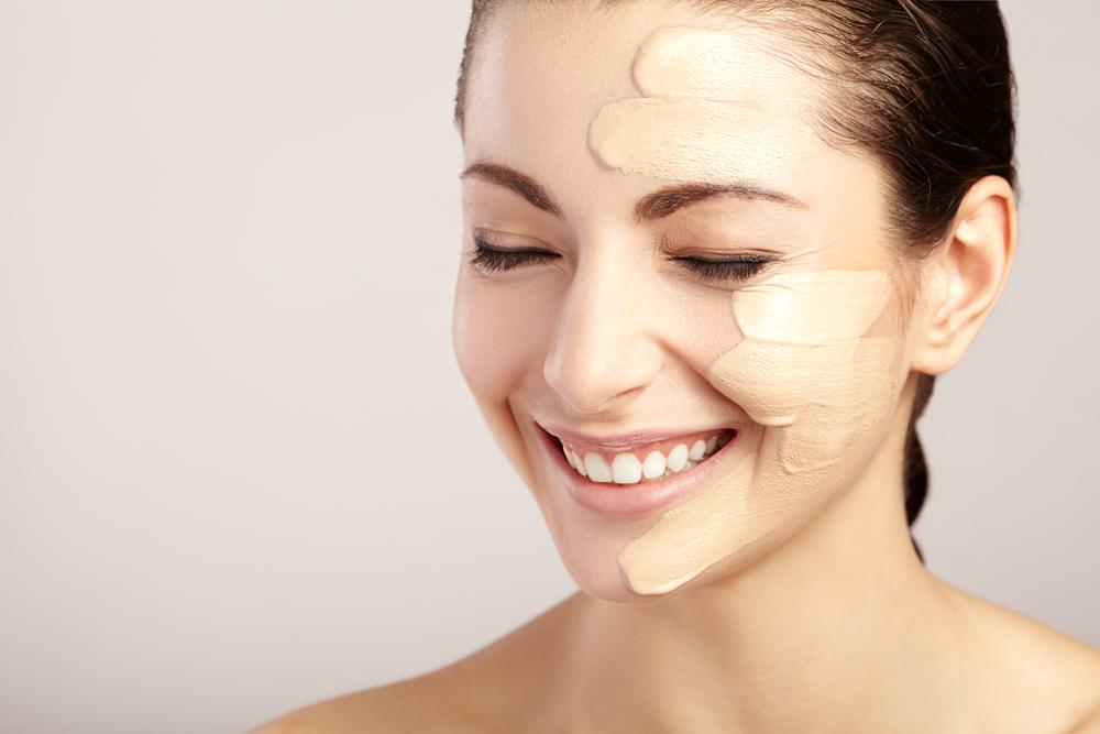 化粧下地「メラソーブ」は、とても重宝している化粧品です! ジールコスメティクス メラソーブ UVベースセラム (美容液&化粧下地&日焼け止め)
