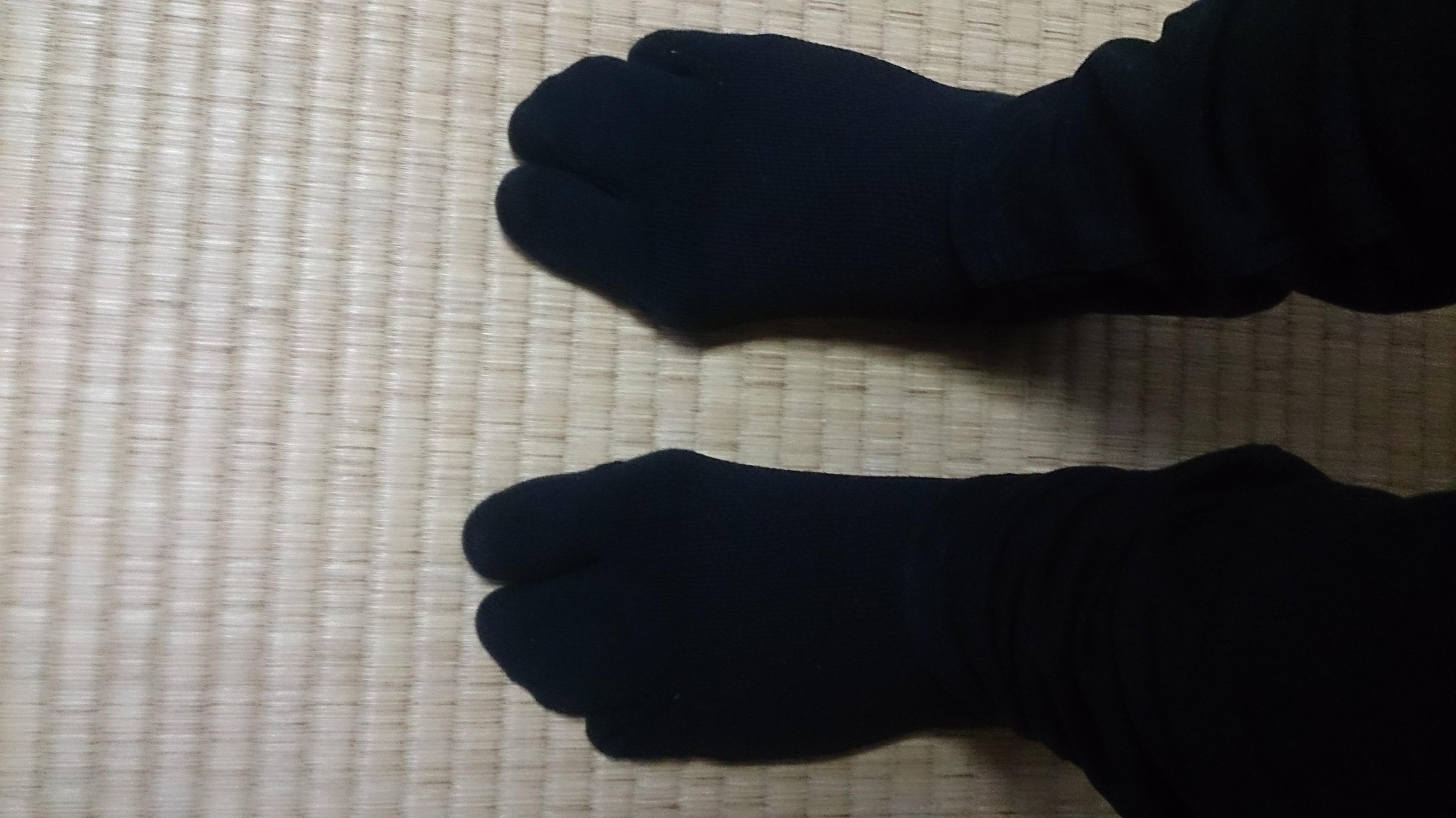 笠原巌さんが開発した3本指テーピング靴下を購入。外反母趾で悩んでいる方へ!「実は外反母趾に手術は必要ない」と書かれていて「外反母趾手術を行った患者の95%は再発」している。