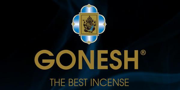 GONESH(ガーネッシュ)
