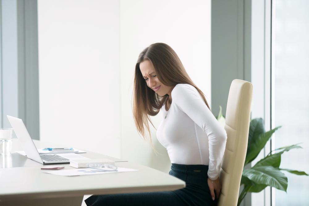 【「痔」にビオチン】ネピア最高品質のネピア「おしりセレブ」は、敏感肌の人やトイレの回数が多い人、そして「痔」持ちの人にも重宝します。