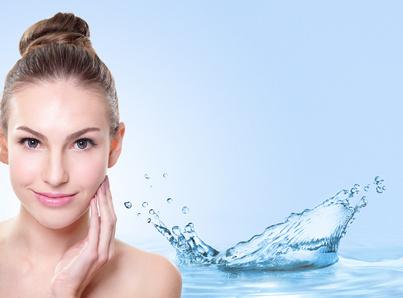 ナノH2スパ水素風呂・水素入浴で老化防止!アトピー改善、ひじやひざの関節炎や、リウマチ性関節炎に対しても効果が期待出来ます!