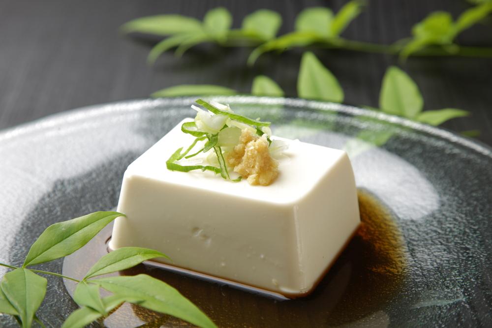豆腐置き換えダイエットなら1ヶ月で楽々痩せれる!30日間で3キロも痩せたダイエット方法!