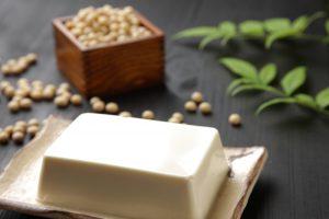 期間を決めて豆腐ダイエット!ダイエットを行うなら、目標を設定してやることが成功の近道