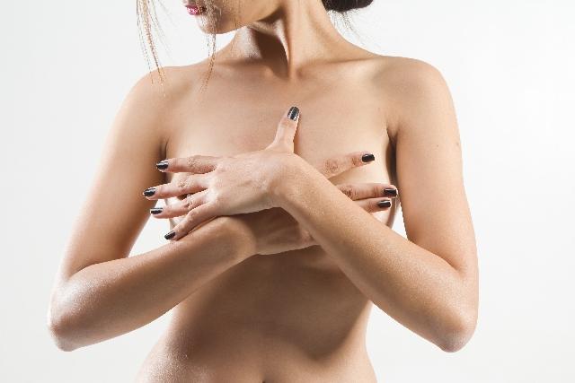 巨乳のほうが落としやすい?!異性と交流するなら、男女共に巨乳を目指すべし。