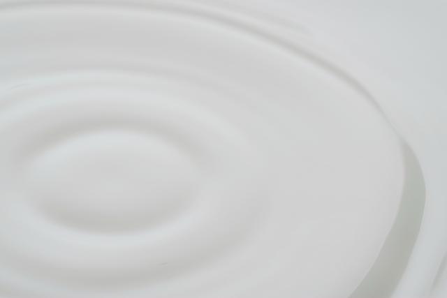 しみこむ豆乳でバストアップ効果を期待!
