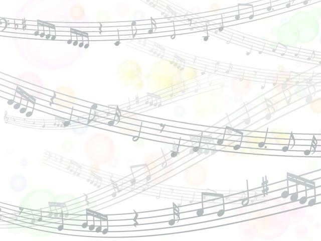 プラス思考と潜在意識の関係性。プラス思考に良いのは、音楽やリラックスすること?!