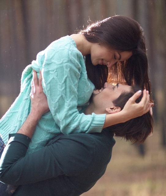あがり症の克服に大事なこと!深く愛される女はプラス思考です!