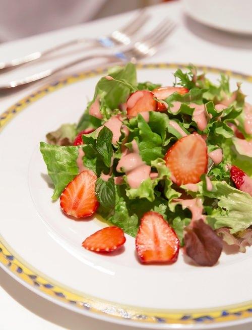 健康を維持するには!?僕は野菜中心にしたりあらゆるバランスというのを考えて食事には気を使うようにしてます。
