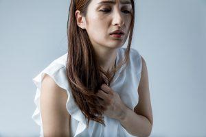 地味に辛い肋間神経痛(ろっかんしんけいつう)でお悩みのあなた。痛散湯(つうさんとう)は無料試供薬のお申し込みがありますので、ぜひ、お試し下さい。