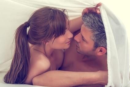 夫の浮気をやめさせる方法。浮気の兆候、妊娠中の浮気、チェック法、証拠、仕返し、夫の浮気が発覚!離婚する前に出来る事!