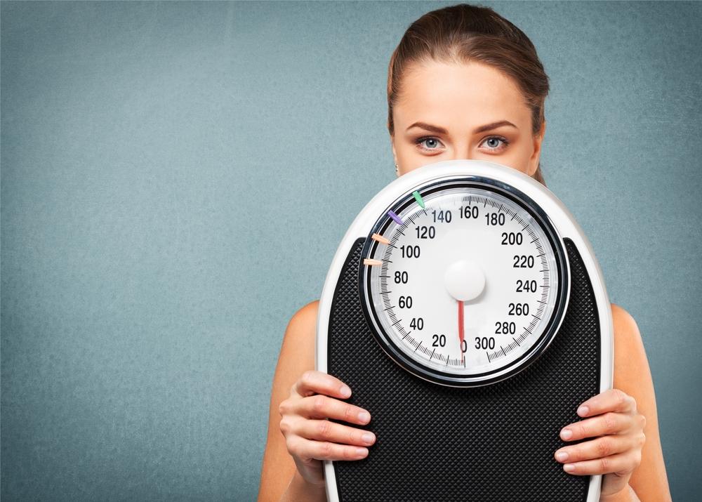 初心者でも長続き出来るダイエット法!私が最近5キロ減に成功したダイエットは糖質オフダイエット!