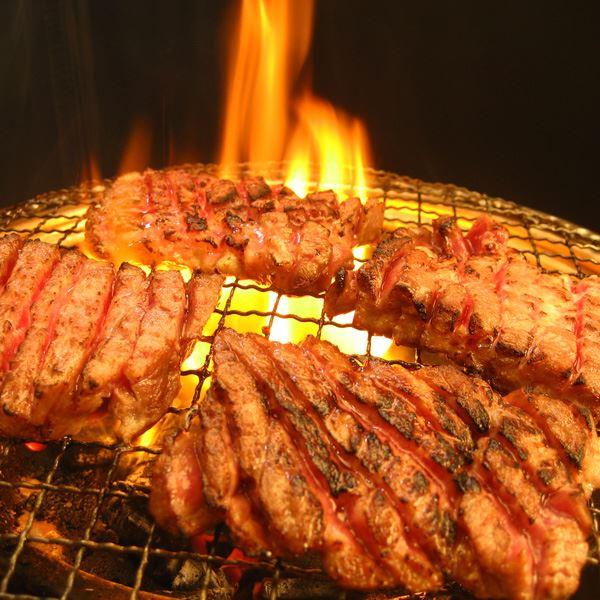 亀山社中の商品の中で「亀山社中 焼肉・BBQファミリーセット 小 2.45kg」を食べたいです!