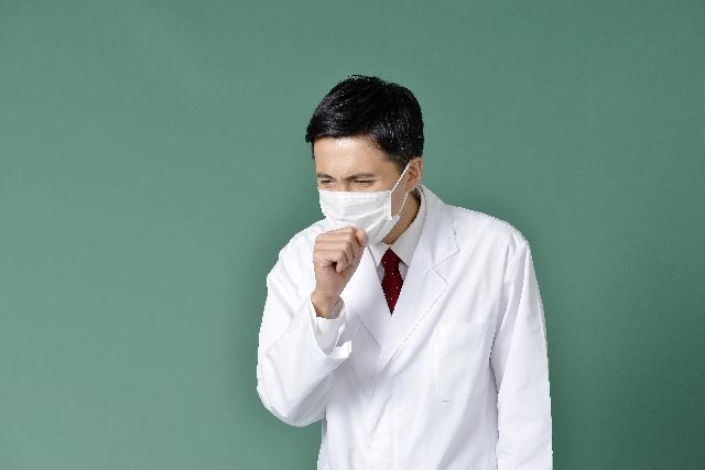 喘息の症状・発作・原因・危険性・改善方法をまとめました!喘息の原因である「気道の炎症と気道の狭さ」を改善する根本的な喘息改善が大切!