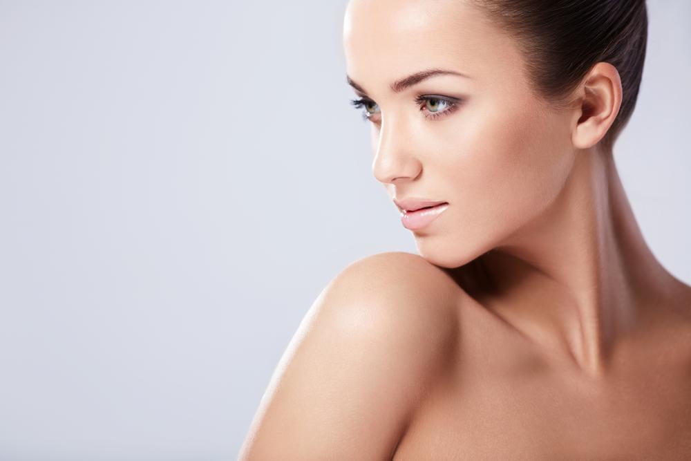 クエン酸で美肌!クエン酸を摂取し適度に運動!若返るには新陳代謝アップ・体脂肪減少・顔・体のたるみ減少・筋肉増強、腸内環境を整えて肌の再生力を高めることも大事!