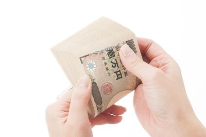 アフィリエイトで稼げるツール「フォローマティックXY」で毎月数万円を稼ぎませんか?稼ぐという事は正しく理解し客観的視点も手に入る素晴らしいこと!