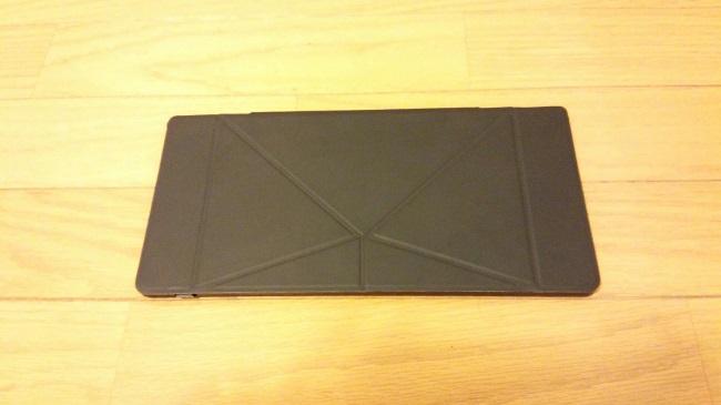 タブレット用Bluetooth(R)キーボード TK-FBP073