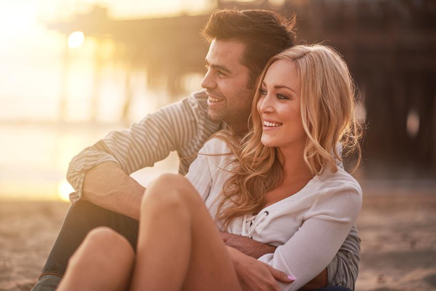 夫の浮気調査をお考えの方は、夫が浮気をやめてあなただけを愛するようになる「夫の浮気・解決法」を試してみませんか?