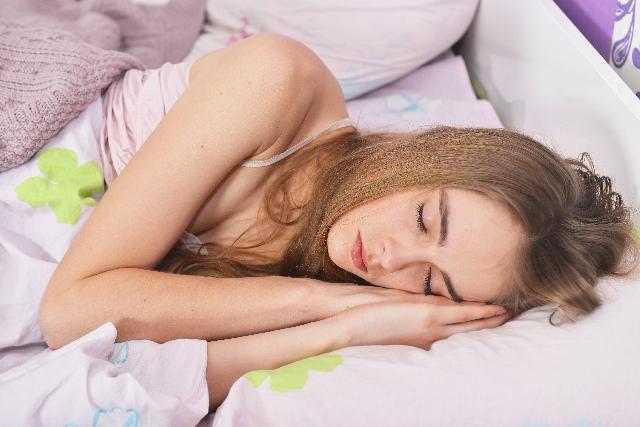 眠れない原因は睡眠の質の悪さ?睡眠の質を良くするためにすべき、10のポイント