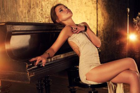 ピアノは独学でこそ上達する!