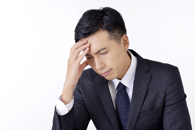 脳梗塞の予防