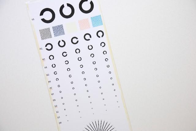 低下した視力は戻らない? 視力低下の原因と視力回復のためにすべきこととは?意外な視力低下の原因!