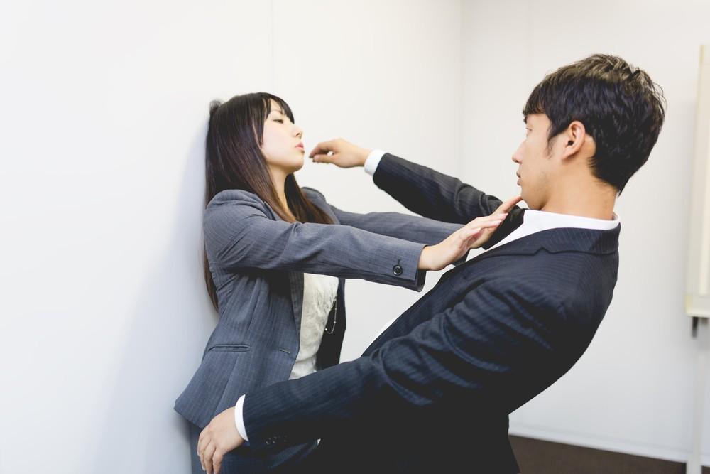 離婚を回避する方法は、束縛を激しくしない事