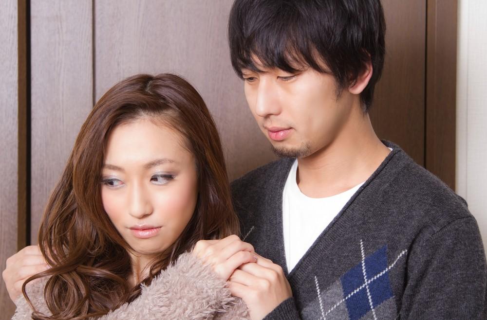 離婚を回避する方法は、夫の不倫相手の居場所を突き止める事