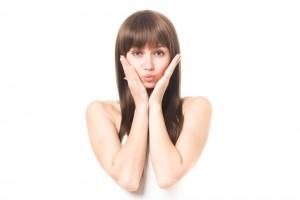 甲状腺機能が低下する橋本病を発症するうちの94%は女性である