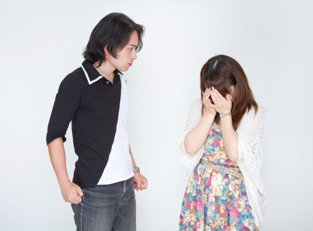 離婚を回避する方法は、生活費の扱いの問題を改善する事
