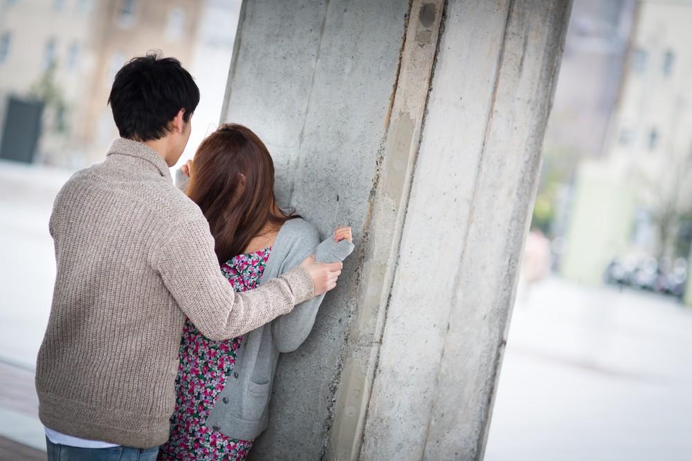 感謝の気持ちを言葉にする事が離婚を回避する方法になる