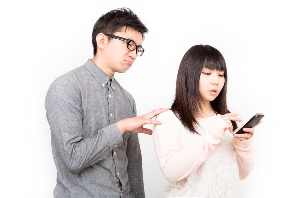 夫は妻に女性と母親を求めている事を知る事が離婚を回避する方法になる