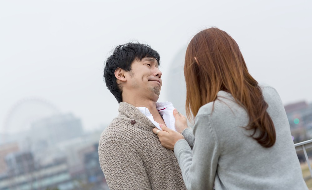 金銭感覚の違いを受け入れる事が離婚を回避する方法になる