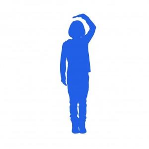 身長は成長期を過ぎた後も伸びる?!嘘のような本当の背を高くする方法
