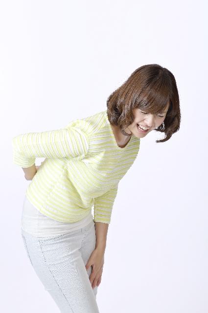 腰痛の新しい治療法「エゴスキュー腰痛解決プログラム」