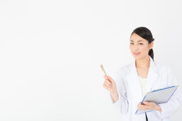 カンジタを治したい!そう思っている健全な思考のあなたにアメリカの医療現場において医師や薬剤師から最も勧めらるほどのカンジタ膣炎商品「カンジダ膣炎治療に モニスタット 3日用」をお試し下さい。