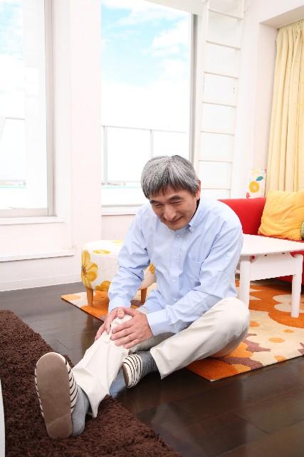 プロが教える、1日5分の正しい方法で坐骨神経痛を治すプログラム