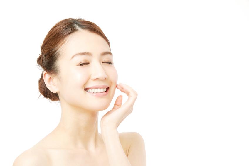 世界中で愛用!アンチエイジングサプリメント「100%純ピクノジェノール」は女性の味方!強力な抗酸化作用で子宮内膜症や生理不順の改善、お肌の老化防止!肩こり解消!冷え性、シミ、しわ、たるみ、更年期障害対策にも!