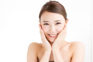 アトピー改善・育毛・強い爪 ・健康な肌の効果が期待!皮膚・粘膜の機能を改善が期待できる高含有5000mcgビオチン!