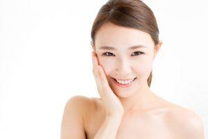 【肌の輝きを取り戻す】ドクターオバジ オバジプロフェッショナルCセラム C-RX 30mlは、本当のあなたのお肌を取り戻すためのもの!それがOBAGI(オバジ)のコンセプトです!実際の使用者のレビューも!