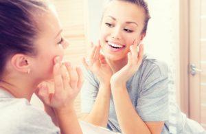 ビオチンの1番の効果は「アトピーの改善」や「健康な肌を作る」ことだと言われています。おすすめはドクターズチョイスの高含有ビオチン5.0mg(5000mcg)です。