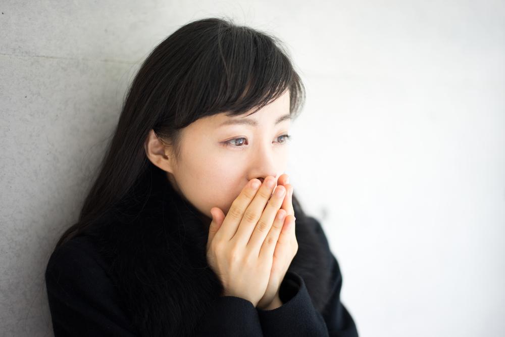 冷え性は「万個の病気(たくさんの病気)」の元として関わりがある!冷え性改善に「ドクターズチョイス L-アルギニン5000プラス」