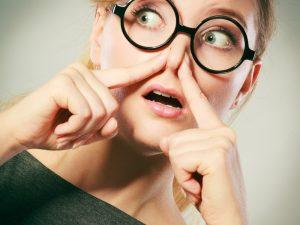 ドクターズチョイス フェミプロバイオって効果あるの?口コミは?あなたの下半身(デリケートゾーン)…臭ってませんか?陰部の臭い、オリモノ異常…。膣の中を健康に保ちオリモノ・ニオイの問題解決!