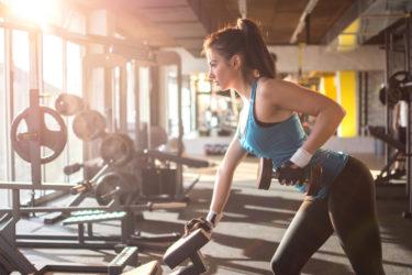 ダイエットや美容、筋肉作りに効果的!世界最高品質を目指すドクターズチョイスから発売されているドクターズチョイス DHEA 7-KETO+CLAで脂肪分解し筋肉をつきやすく!