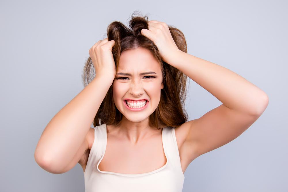 日本人にあがり症が多いのは「恥の文化」が強く関係している!あがり症は改善出来る?!あがり症の症状と改善方法とは?
