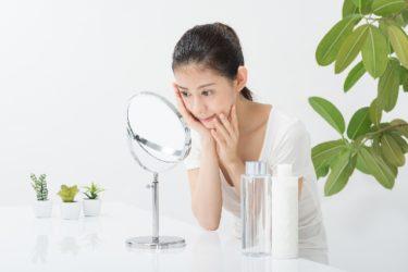 オリファ発酵美容液で肌の美容を保ちましょう!芸能人と女優も実践した自宅で簡単に出来るアンチエイジングケア方法!