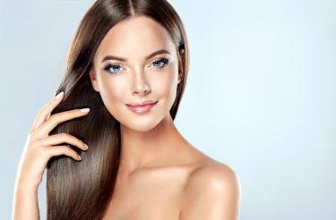 肌だけではない!髪のケアも万能クリーム ニベアにお任せ!想像以上に綺麗なサラサラふわふわして艶が出ます。