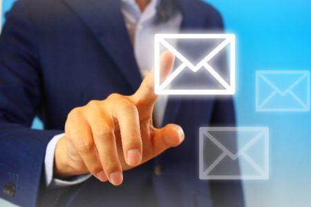 「ほったらかし」であなたの商品を自動販売機のように売ってくれるステップメールのサービスをお探しですか?まずは無料でメール到達率業界ナンバーワンの「エキスパ」を使ってみて下さい。