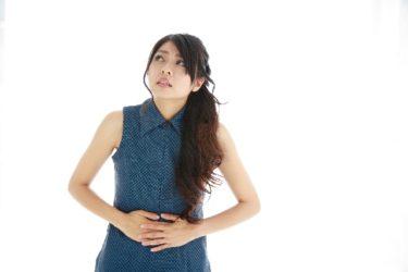 あなたが便秘改善できなかった理由は腸にあるかもしれない。便秘の本当の理由とは?