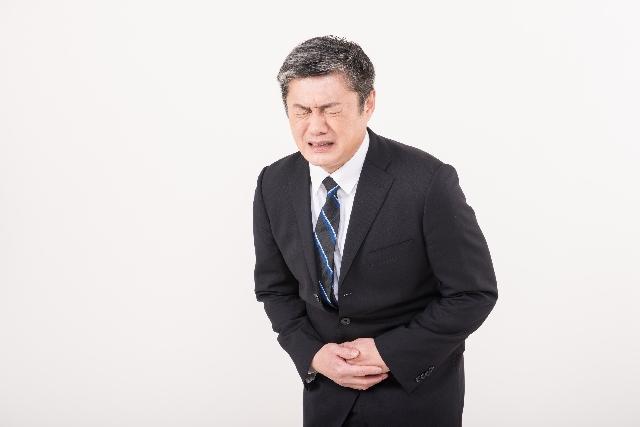 便の詰まる場所に恐ろしい大腸ガンが発生している事を知っていますか?